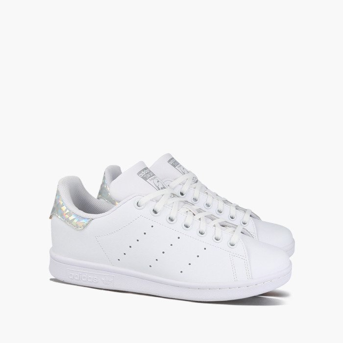 adidas stan smith uomo alte