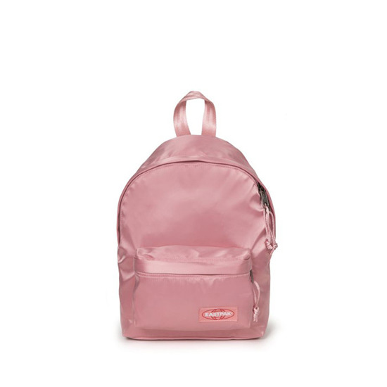 Eastpak OrbitEK04325Y