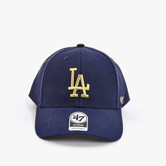 '47 Los Angeles Dodgers B-MTLCS12WBP-LNA