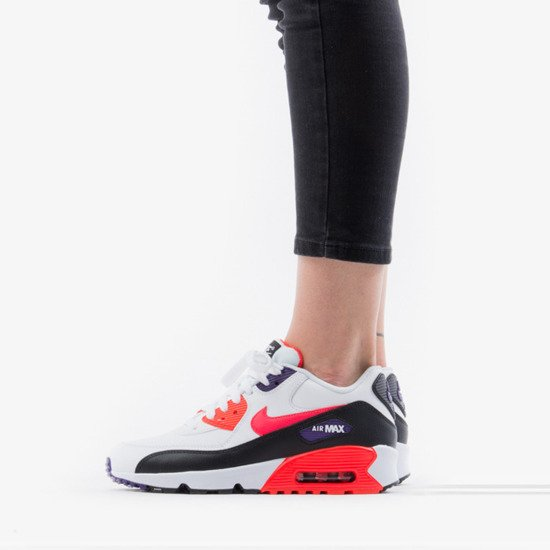 Scarpe da donna sneakers Nike Air Max 90 Ultra 869950 011