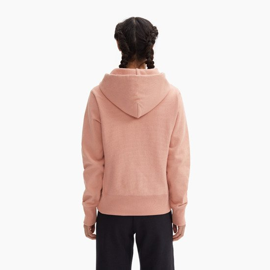 Champion Hooded 111556 PS114