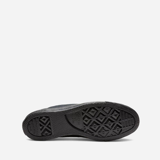 Converse All Star Ox M5039