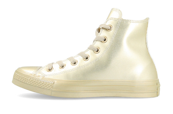 Converse Chuck Taylor All Star 157631C