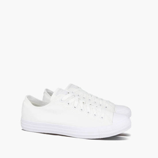 Converse Chuck Taylor All Star OX 1U647