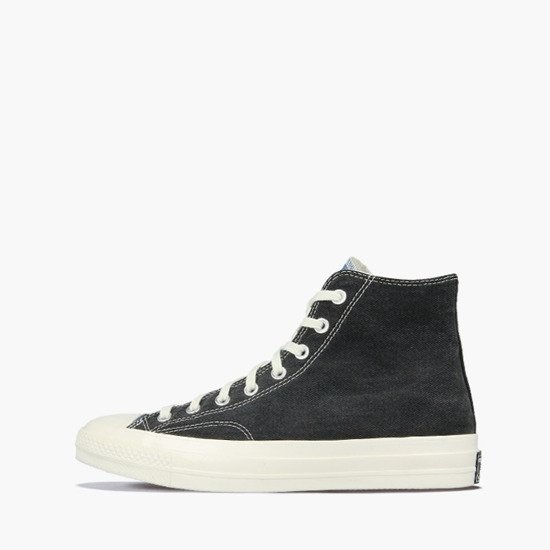 Converse x Renew Denim Chuck 70 166286C