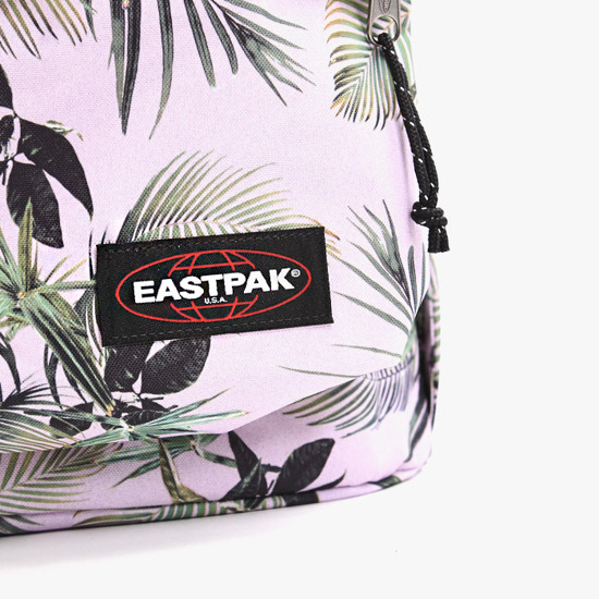 Eastpak Out Of Office EK76771X