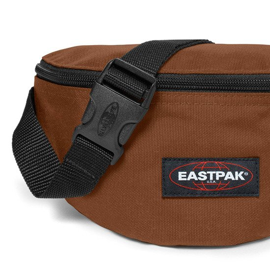 Eastpak Springer EK074B70