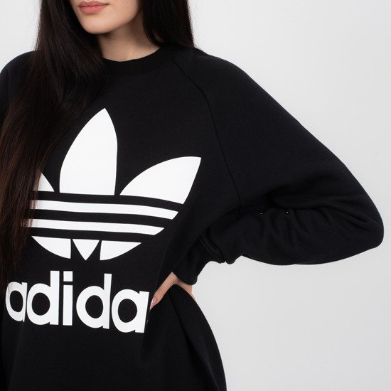 adidas Originals Oversized DH3129