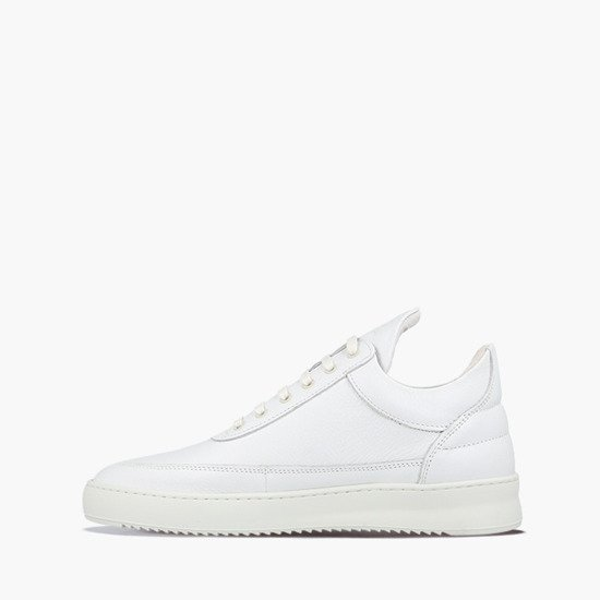 Filling Pieces Low Top Ripple 30422211901MEA