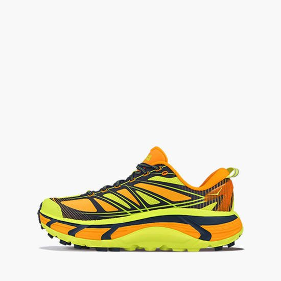 Hoka One One M Mafate Speed 2 1012343 BGEP