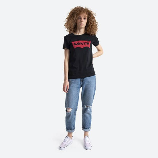 Levi's® The Perfect 17369-0201