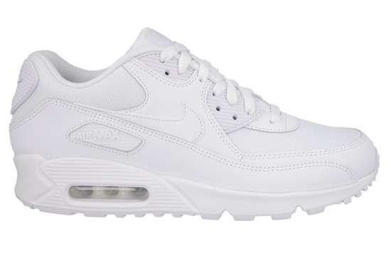 Nike Air Max 90 Essential 537384 111