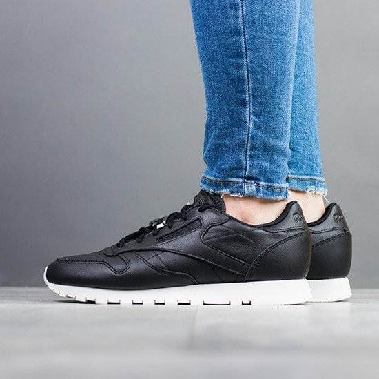 Reebok Classic Leather Hrdware BS9593