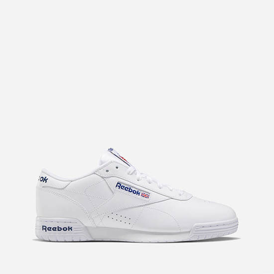 Reebok Ex-O-Fit Lo Clean Int AR3169