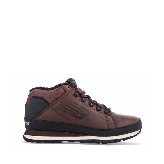 SNEAKERS NEW BALANCE HL754BB