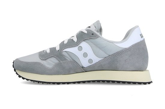 Saucony Dxn Trainer S70369 4
