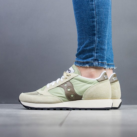Saucony Jazz Original S60368 32