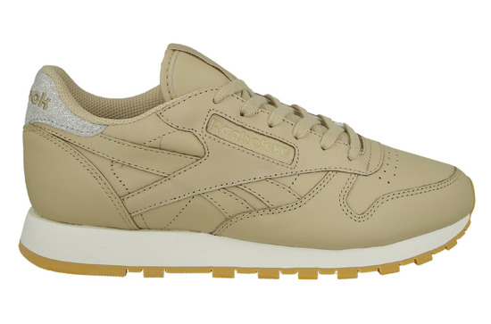 "Scarpe da donna Reebok Classic Leather ""Diamond Pack"" BD4424"