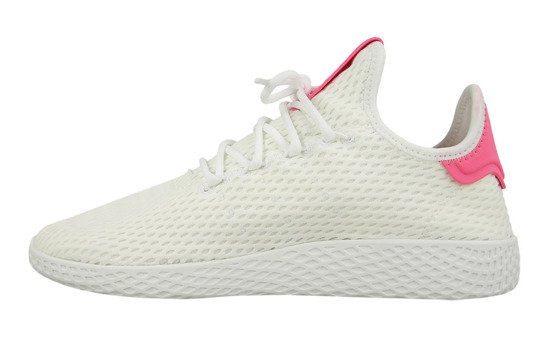 Scarpe da donna adidas Originals Pharrell Williams Tennis Hu BY8714