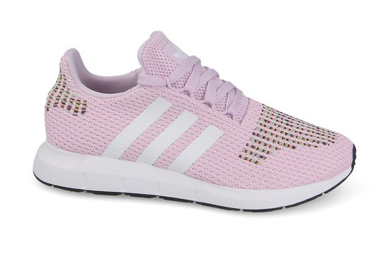 Scarpe da donna adidas Originals Swift Run W CQ2023