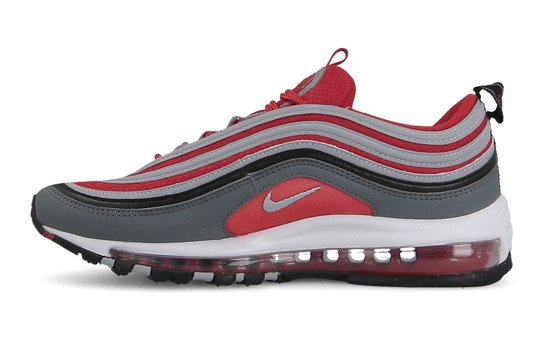 Scarpe da donna sneakers Nike Air Max 97 921826 007