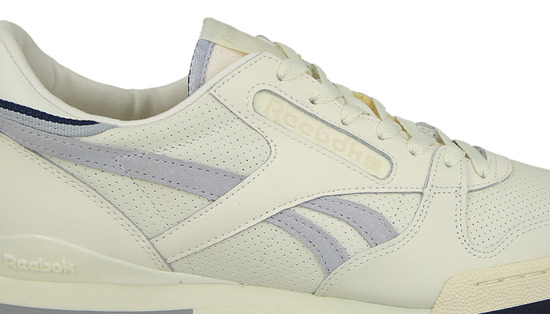 Scarpe da uomo Reebok Phase 1 Pro Tennis Hall of Fame BD4564