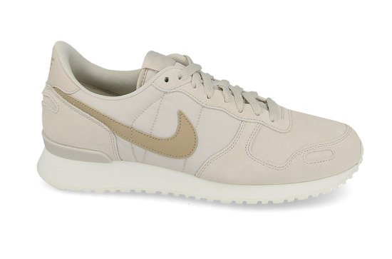 Scarpe da uomo sneakers Nike Air Vortex Leather 918206 003