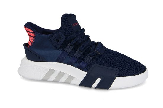 "Scarpe da uomo sneakers adidas Originals Equipment EQT Basketball Adv ""Collegiate Navy"" CQ2996"