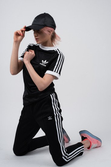 T-shirt donna adidas Originals Styling Compliments Football CE1668