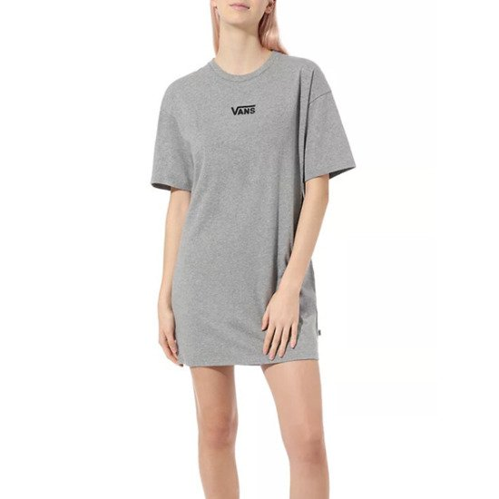 Vans Center Vee Tee VN0A4RU2GRH