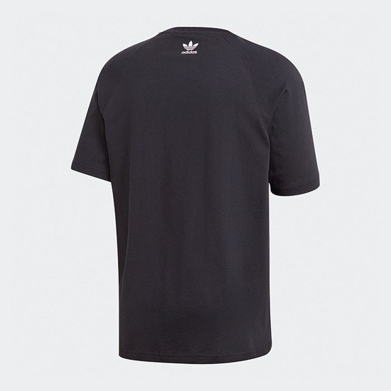 adidas Originals Big Trefoil Out Tee GE6229