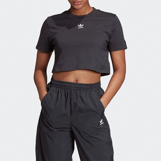 adidas Originals Cropped Tee GD4368