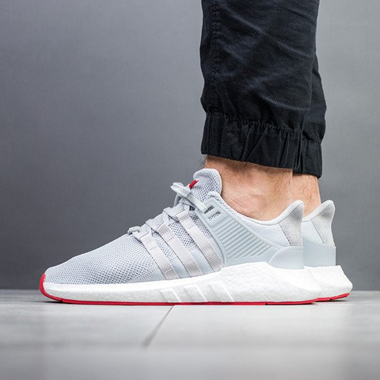 adidas Originals Equipment EQT Support 93/17 CQ2393