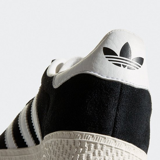 adidas Originals Gazelle C BB2507