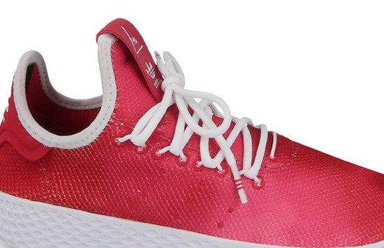 adidas Originals Pharrell Williams Tennis CQ2301
