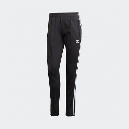adidas Originals SST Pants Primeblue GD2361