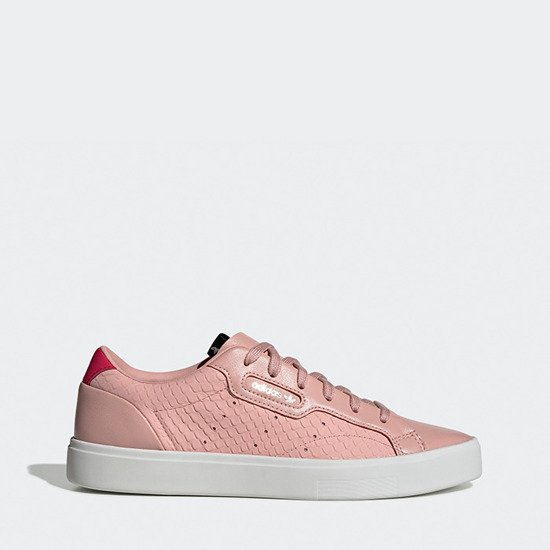 adidas Originals Sleek W EE7422