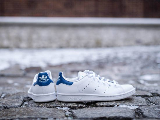 adidas Originals Stan Smith S74778