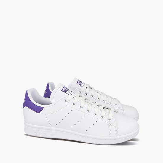 adidas Originals Stan Smith W EE5864