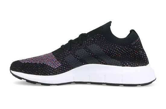 adidas Originals Swift Run CQ2894
