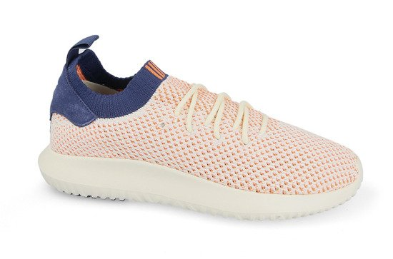 adidas Originals Tubular Shadow AC8793