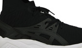 Asics Gel-Kayano Trainer Knit MT H7P4N 9090
