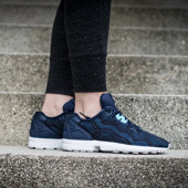 BUTY ADIDAS ORIGINALS ZX FLUX DECON B35372