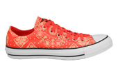 BUTY CONVERSE CHUCK TAYLOR FLOWER PACK 547325C