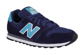 BUTY NEW BALANCE WL373SNG