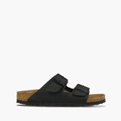 Birkenstock Arizona 1017819