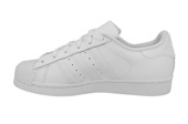 Buty damskie sneakersy Adidas Originals Foundation B23641