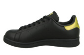 Buty damskie sneakersy adidas Originals Stan Smith BB0208