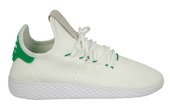 "Buty damskie sneakersy adidas Originals x Pharrell Williams Tennis ""Human Race"" BA7828"