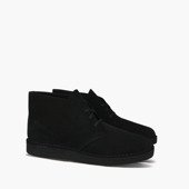 Clarks Originals Desert Coal 26154809